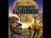 Advanced Civilization title