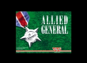 ALLIED GENERAL title