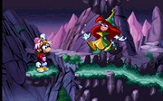 AMAZING LEARNING GAMES WITH RAYMAN 11
