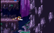 AMAZING LEARNING GAMES WITH RAYMAN 6