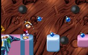 AMAZING LEARNING GAMES WITH RAYMAN 7