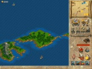 ANNO 1602: CREATION OF A NEW WORLD 2