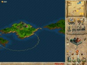 ANNO 1602: CREATION OF A NEW WORLD 6
