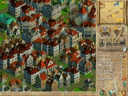 ANNO 1602: CREATION OF A NEW WORLD 8