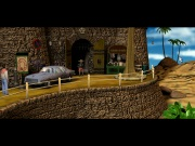 ARK OF TIME 7
