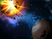 ASTEROIDS 12