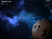 ASTEROIDS 7