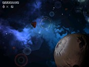 ASTEROIDS 9