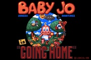 BABY JO - GOING HOME 1