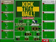 BACKYARD FOOTBALL 4
