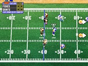 BACKYARD FOOTBALL 6
