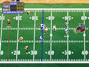 BACKYARD FOOTBALL 7