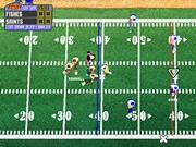 BACKYARD FOOTBALL 8