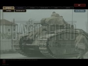 BATTLEFIELD 1942 game title