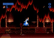 BEAUTY AND THE BEAST: BELLE S QUEST 8