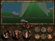 BETRAYAL AT KRONDOR 4