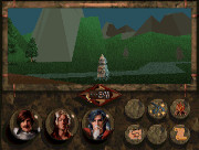 BETRAYAL AT KRONDOR 6