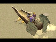 BREATH OF FIRE IV 2
