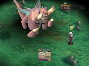 BREATH OF FIRE IV 21