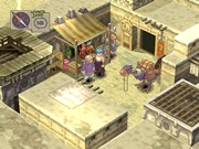 BREATH OF FIRE IV 28