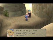 BREATH OF FIRE IV 6