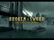 Broken Sword 4 The Angel of Death