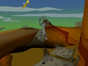 BUGS BUNNY: LOST IN TIME 12