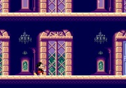 CASTLE OF ILLUSION STARRING MICKEY MOUSE 3