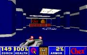 CHEX QUEST 7