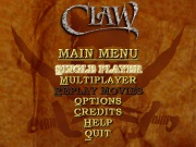 Claw title