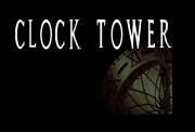 Clock Tower title