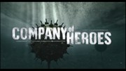 Company of Heroes title