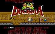 COUNT DUCKULA IN NO SAX PLEASE - WE RE EGYPTIAN 1