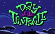 DAY OF THE TENTACLE 1