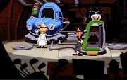 DAY OF THE TENTACLE 8