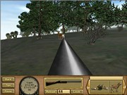 DEER HUNTER 3: THE LEGEND CONTINUES 11