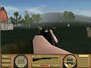 DEER HUNTER 3: THE LEGEND CONTINUES 4