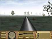 DEER HUNTER 3: THE LEGEND CONTINUES 6