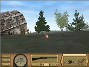 DEER HUNTER 3: THE LEGEND CONTINUES 9