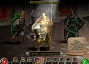 DEFENDER OF THE CROWN: HEROES LIVE FOREVER 2