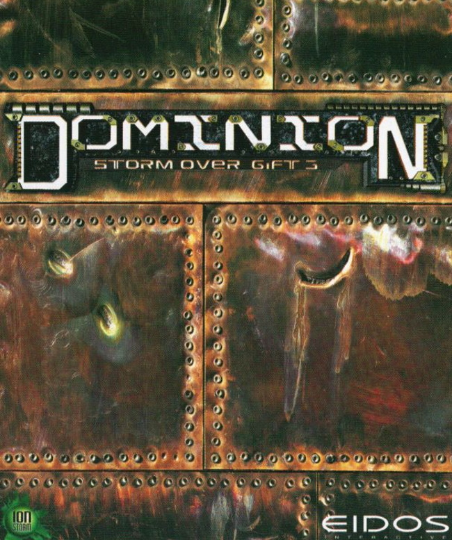 dominion storm over gift 3