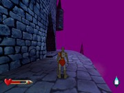 DRAGON S LAIR 3D: RETURN TO THE LAIR 5
