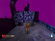 DRAGON S LAIR 3D: RETURN TO THE LAIR 8