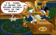 DUCK TALES: THE QUEST FOR GOLD 2