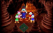 DUCK TALES: THE QUEST FOR GOLD 5