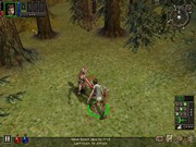DUNGEON SIEGE 10