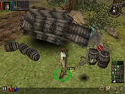 DUNGEON SIEGE 12