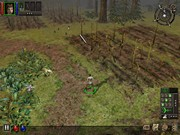 DUNGEON SIEGE 13