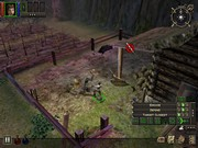 DUNGEON SIEGE 5