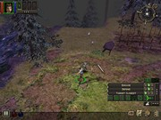 DUNGEON SIEGE 6